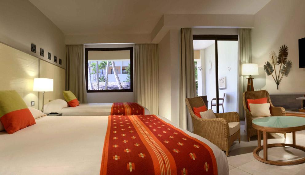 Hotel Catalonia Punta Cana Catalonia Hotels Resorts