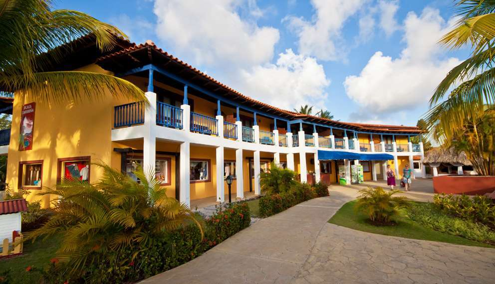 Hotel Catalonia Gran Dominicus Catalonia Hotels Resorts
