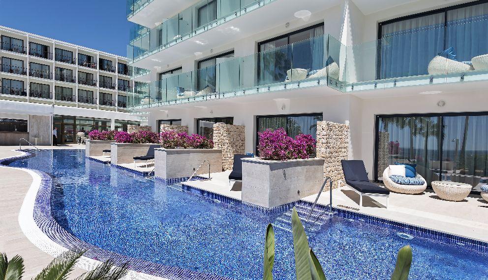 Catalonia Royal Ses Savines - OFFICIAL WEBSITE - Catalonia Hotels ...