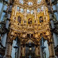 gs://granada-catedral.jpg