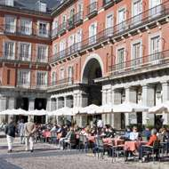 public://madrid-plaza-mayor.jpg