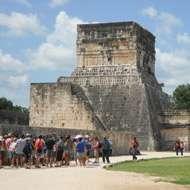 public://mexico-ruinas-coba.jpg