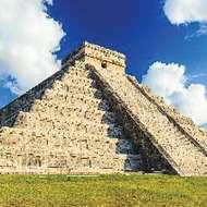 public://mexico-ruinas-tulum.jpg