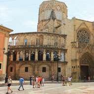 public://valencia-catedral.jpg