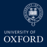 Logo of the University of Oxford