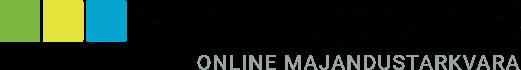 SmartAccounts logo