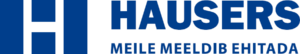 Hausers construction and real-estate company: Thanks to Envoice, we no longer have problems with bills & expenses