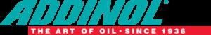 ADDINOL Lube Oil kuluarvete käsitlemine on muutunud väga palju kiiremaks