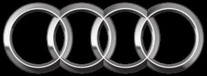Audi esindaja Reval Auto muutis töö Envoice'iga paberivabaks