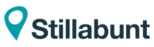 Stillabunt, a corporate gifts company: We decided to change our working processes to be more innovative and timesaving