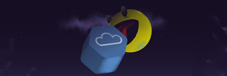 Stadia: La promesa de Google respaldada por la tecnología Cloud Platform