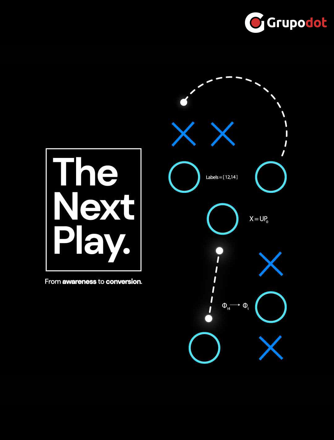 fb next play evento