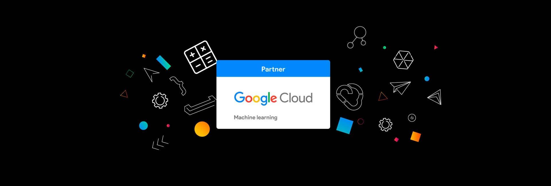 Certficado Google Machine Learning