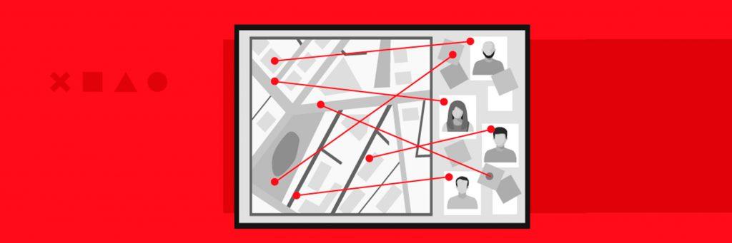 personalizacion experiencias digitales multicanal