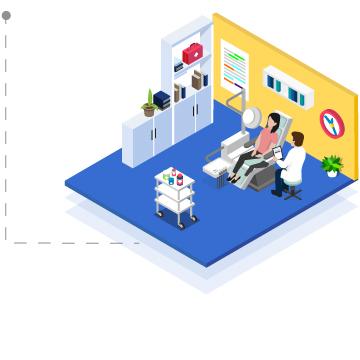 historias clinicas solucion