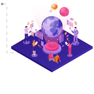 churn con inteligencia artificial retencion de usuarios impacto