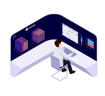 soluciones inteligencia artificial prediccion