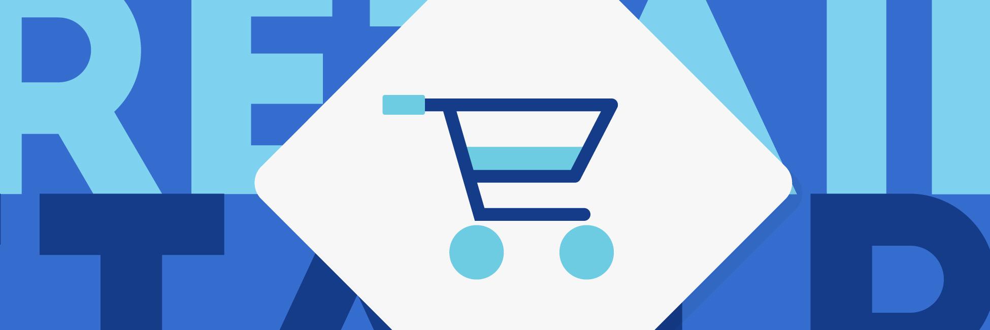soluciones inteligencia artificial articulo retail
