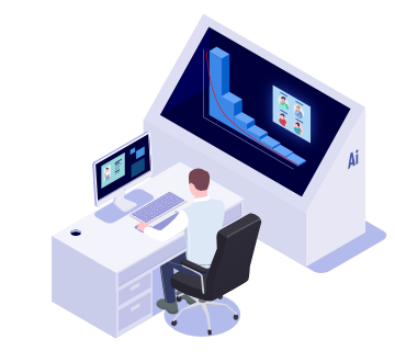 soluciones inteligencia artificial sector retail decubrimientos oportunidades