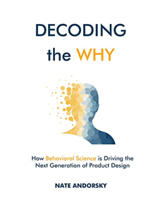 decoding the why