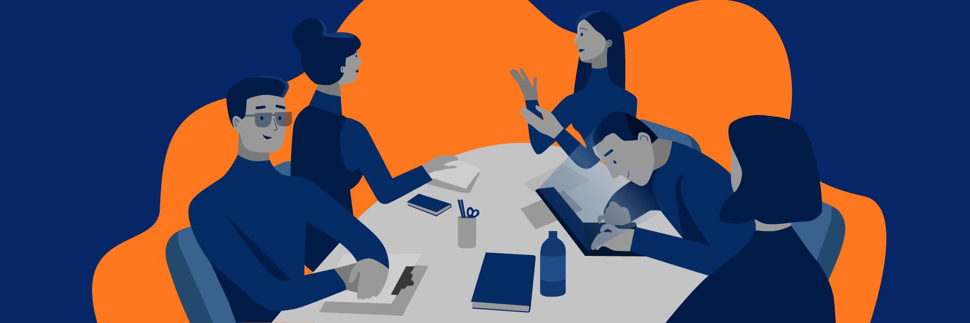 blog 4 ideas para mejorar co-creación
