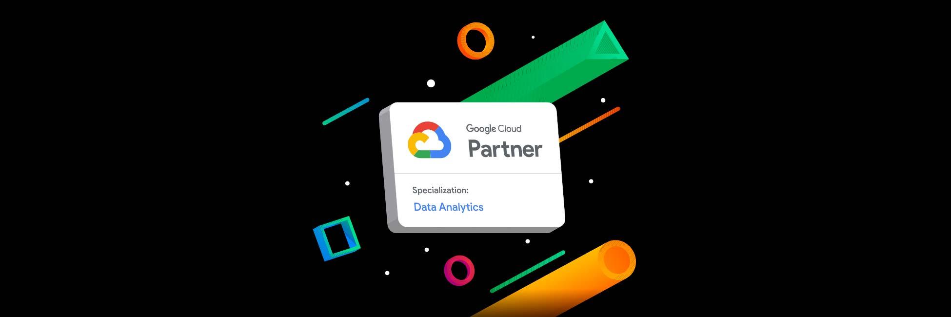 certificado google data analytics