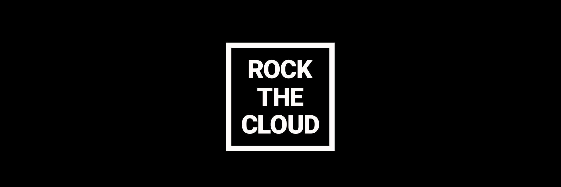 rockthecloud
