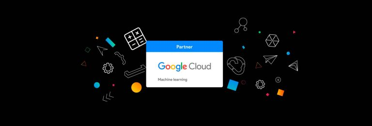 Grupodot certified in google machine learning