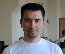 Sergey-Opanasenko