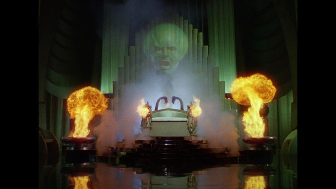 The-Great-and-Powerful-Wizard-of-Oz