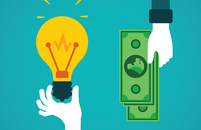 crowdfunding_campaigns