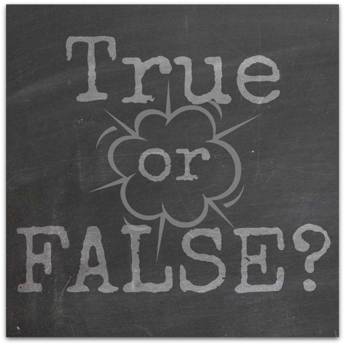 true-or-false2