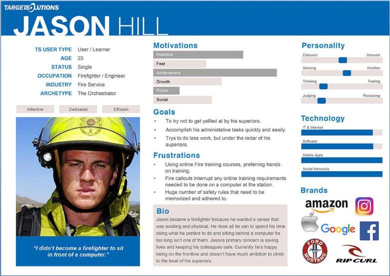 JasonHill