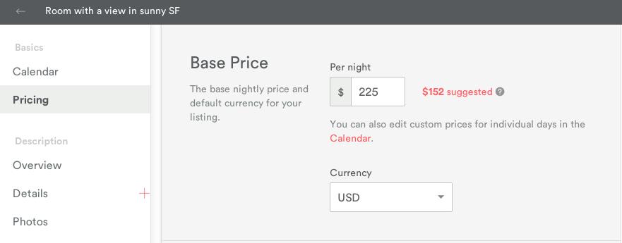 base_price