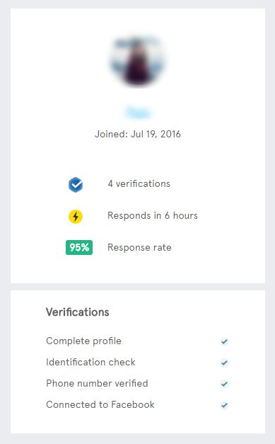 verification2