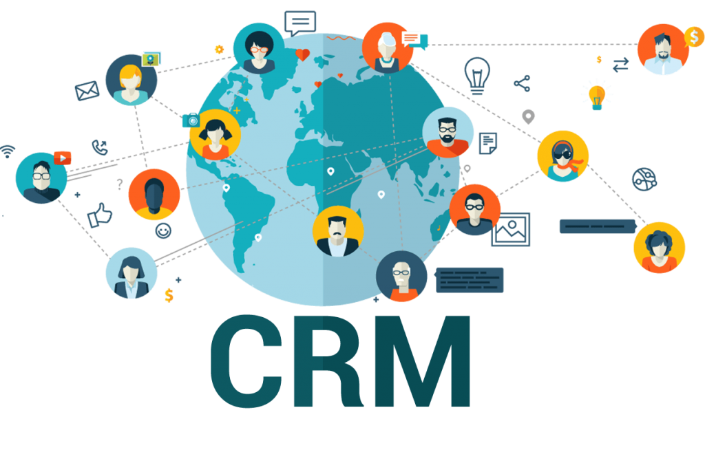 CRM cost