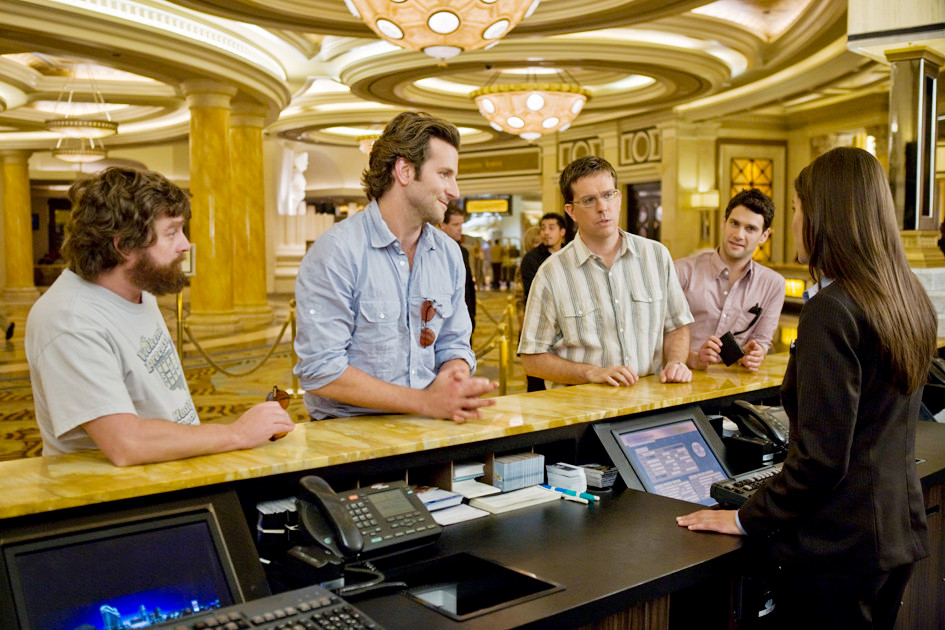 How to Choose the Right Hotel Management Software