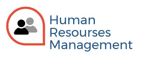 HR for nonprofits