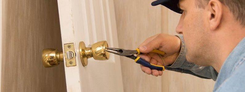 locksmith system