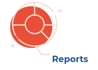 charity reports