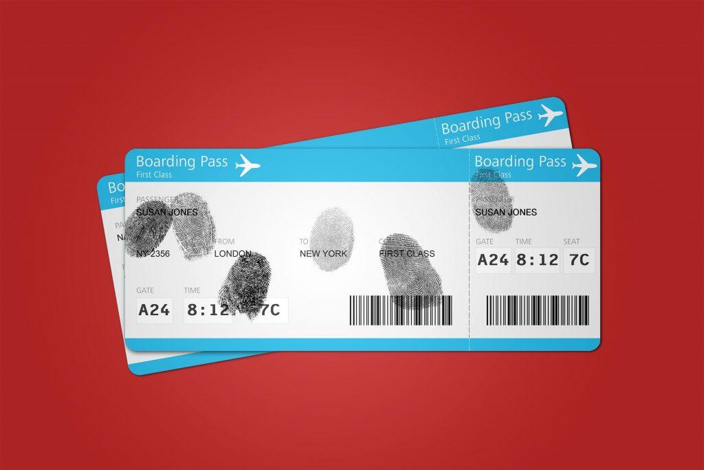 Security TripAdvisor