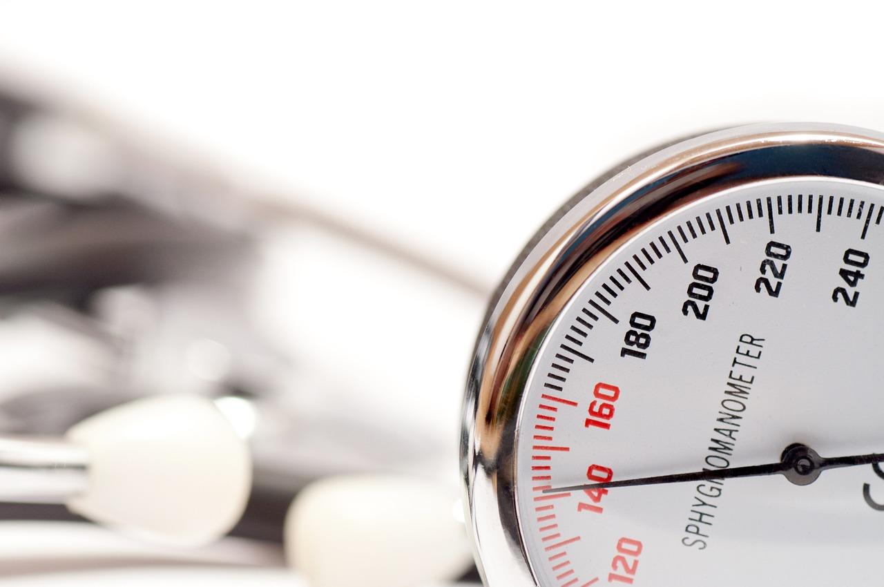 Measuring patient satisfaction in a CRM