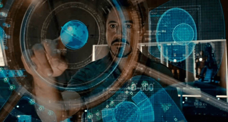 The Future of SaaS: Top 5 SaaS Trends in 2021