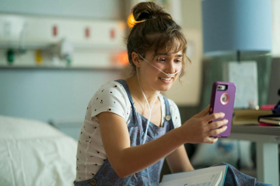 How to create a telehealth application to save lives during COVID-19