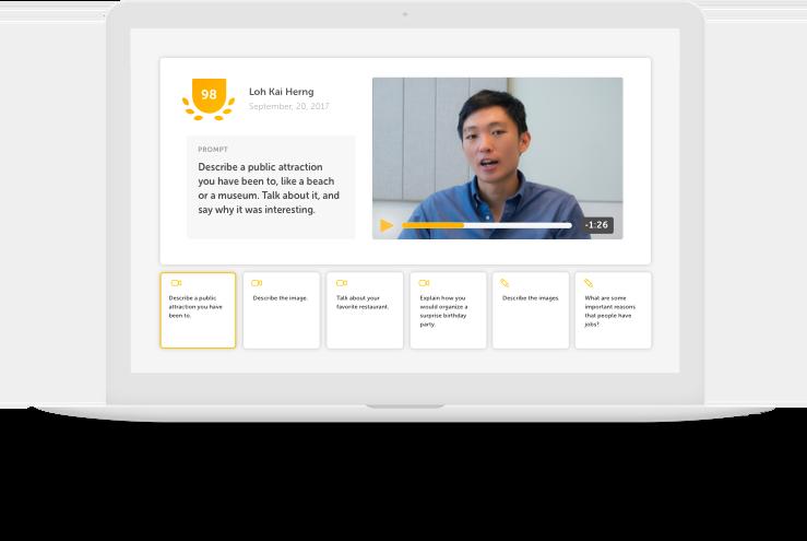 build language app like duolingo