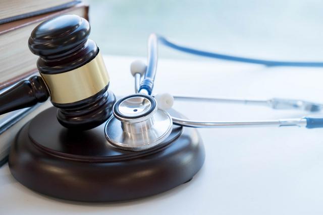 telemedicine legislation