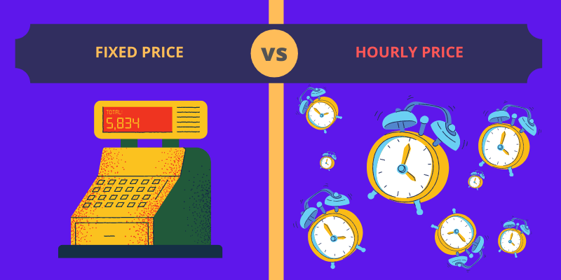 how much does it cost to hire a developer