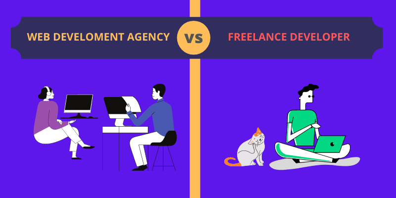 where to hire a web developer
