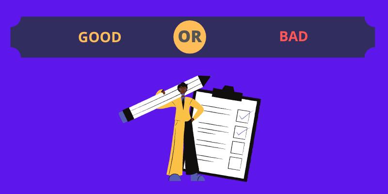 how to choose developer