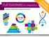 Modern Flat Diagrams - Ultimate Bundle for Visual Presentations (PPT graphics)